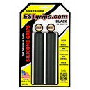 ESI GVP03 Esi Racer'S Edge Black Grip
