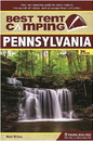Best In Tent Camping: Pennsylvania