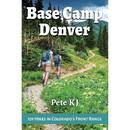 Imbrifex Books Base Camp Denver, 602287