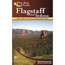 Flagstaff And Sedona: Area'S Most Beautiful Hikes