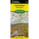 Shenandoah National Park #228