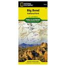 Big Bend National Park #225