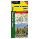 Mount Mansfield, Stowe #749