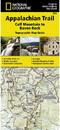 Appalachian Trail: Calf Mountain To Raven Rock #1505