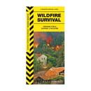 Wildfire Survival