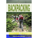 Waterford Press 9781620053027 Backpacking Essentials, Wp
