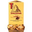 Toblerone Bar Minis Milk