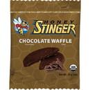 Stinger Waffle Chocolate