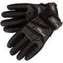 Cold Steel GL11 Tactical Glove Black Medium
