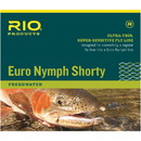 Rio Brands 6-20689 Euro Nymph Shorty