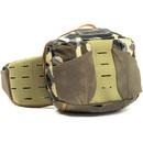 UMPQUA 35252 Zs2 Ledges 500 Waist Pack Camo