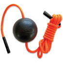 Tiger Tail Tiger Ball Massage On Rope 1.7, 680012