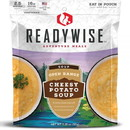 ReadyWise 03-910 Open Range Cheesy Potato Soup
