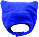 Chinstrap Hat Toddler Co. Blue