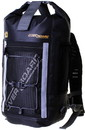 Overboard 731055 Pro-Light Backpack 20 L Blk