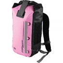Overboard OB1141P Classic Backpack 20 L Pink
