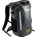 Overboard Velodry 20 L Backpack, 731120