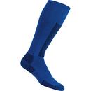 Thorlo SKX13451 Thorlon Comfort Ski Blue Lg