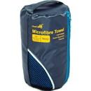 AceCamp 5187 Microfiber Towel Terry M