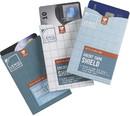 Rfid Credit Card Shield