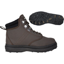Compass 360 2417315-8 Stillwater Cleat Wading Shoe 8