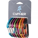 Ceres Eight Colored - 8 Pack