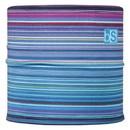 BLACKSTRAP BS-MHB-CP-17-SRPSPRP Headband Stripes Purple