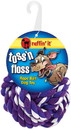 Toss 'N Floss Rope Ball