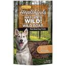 RUFFIN' IT 8130 Healthfuls Wild Boar
