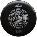 Comet - Mid-Range Disc