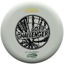 Soft Challenger - Putter Disc