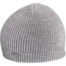 CHAOS 19D32515-125 Carve Beanie Heather Gray