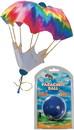 Parachute Ball