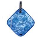 Kula Cloth DEEP BLUE Kula Cloth Deep Blue