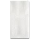 Hoffmaster 066038 815-8-LL Dinner Napkin, Unembossed, Linen-Like , 1/8 fold