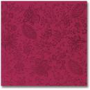 Hoffmaster 824 Dinner Napkin, Linen-Like , 1/4 fold