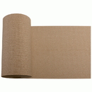 Hoffmaster 125094 Airlaid Linen-Like Natural Tablerunners, 11