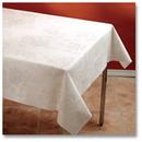 Hoffmaster Linen-Like Tablecover