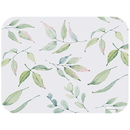 Hoffmaster 427308 Nature Inspired Printed Traymats, 12-3/4