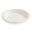 Hoffmaster 760000 Round Plate