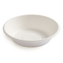 Hoffmaster 760140 Bowl, Flared rim for easy handling