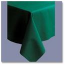 Hoffmaster Hunter Tablecover, Linen-Like Color In Depth