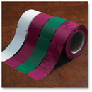 Hoffmaster Wrap'nRoll Napkin Band, shrink-wrapped 5 rolls of 250