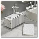 Hoffmaster Guest Towel Holder