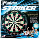 Unicorn - Striker® Bristle D1179383 V1