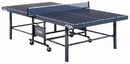Stiga T82201 Expert Roller Table Tennis/Ping Pong Table