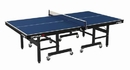 Stiga T8508 Optimum 30 Table Tennis/Ping Pong Table