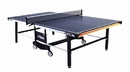 Stiga T8523 STS 385 Table Tennis/Ping Pong Table