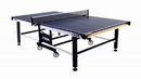 Stiga T8525 STS 520 Table Tennis/Ping Pong Table