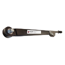 ESCO 10010Torque Wrench, Break-Back Style, Torque Range 200-750 Ft/Lbs, 1